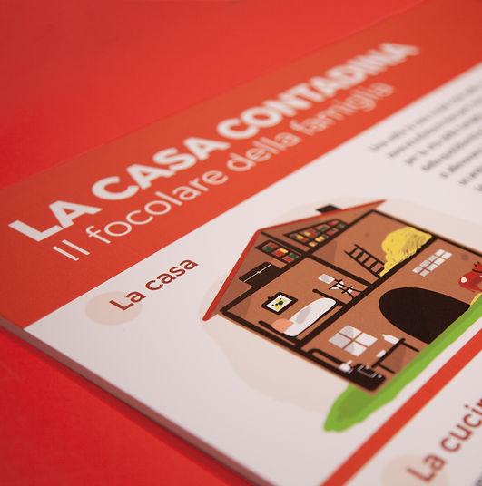 Casa_02.jpg