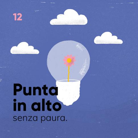 Manifesto 12.png
