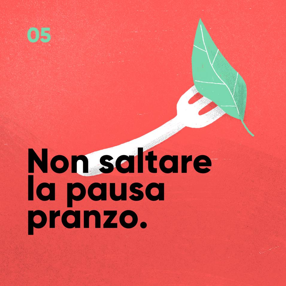Manifesto 05.png