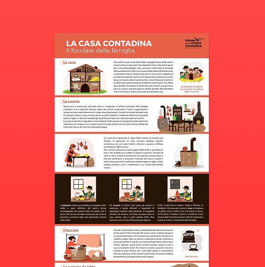 Casa_01.jpg