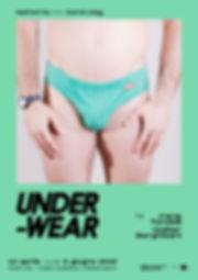 Locandina_Underwear-01.jpg