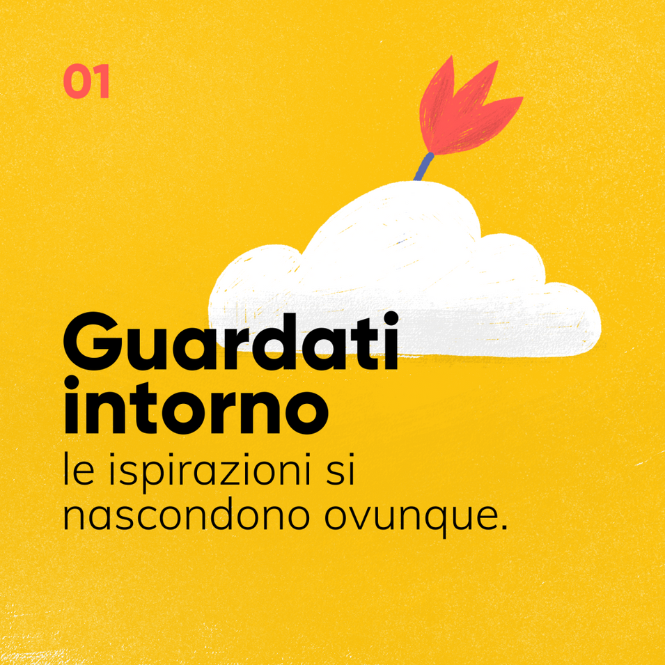 Manifesto 01.png