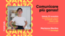 ComunicarePiùGanzo-01.png