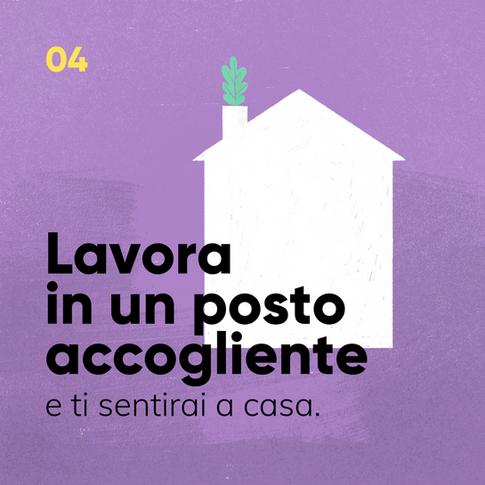 Manifesto 04.png