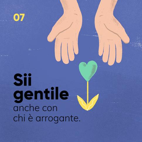 Manifesto 07.png