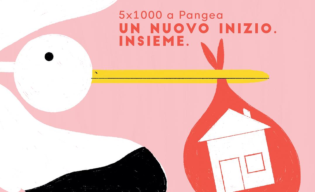 nuovo_inizio_pangea.png