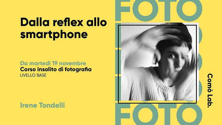 DallaReflexAlloSmartphone-01.png