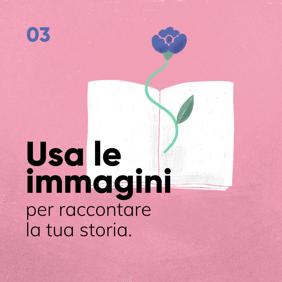 Manifesto 03.png