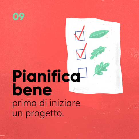 Manifesto 09.png