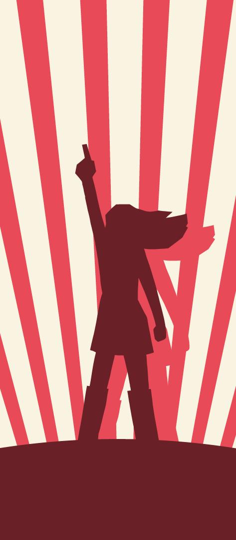 Sisley Revolution