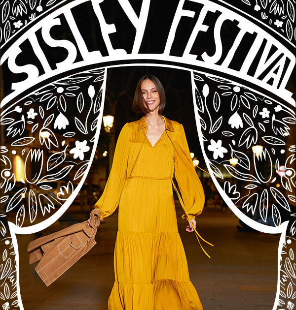 Sisley Festival   Sanremo 2020