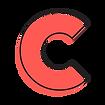ComòLab_C-01.png