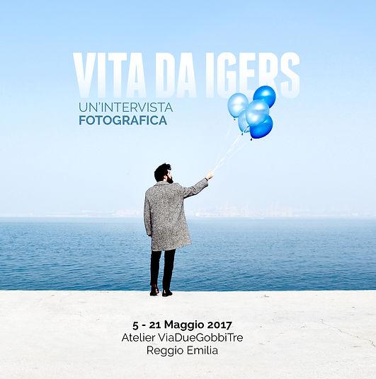 VitaDaIgers_Quadrato.jpg