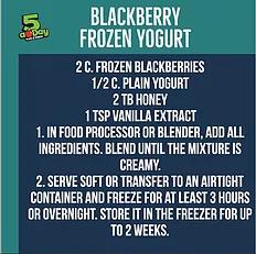 Blackberry Frozen Yogurt.webp