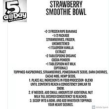 StrawberrySmoothieBowls.webp