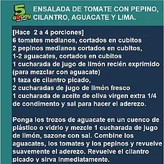TomatoMix-Spanish.webp