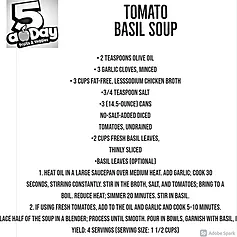 TomatoBasilSoup.webp