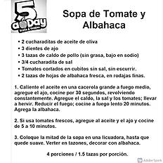 TomatoBasilSoup-Spanish.webp