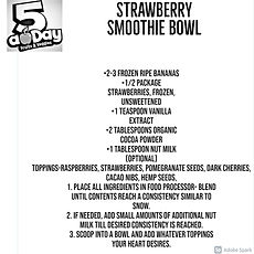 Strawberry_Smoothie.jpg