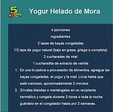 Blackberry Frozen Yogurt-Spanish.webp