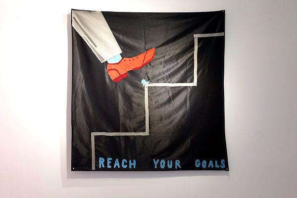 Reach your goals.jpg