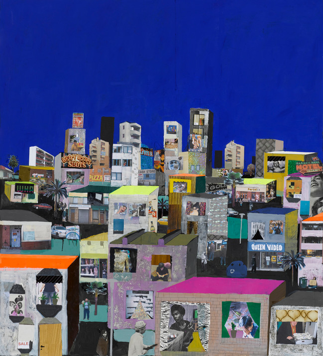 everybody is thinking of money, statens kunstfond.jpg