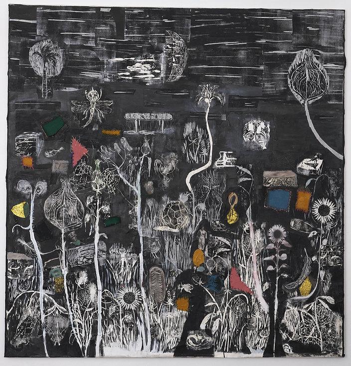 Mette Vangsgaard. træsnit,woodcuts,painting, collage,mette vangsgaard,billedkunstner, maleri, figurativ kunst, figurative art, danish art, dansk kunst,