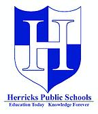 herricks.png