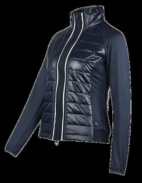Horze Robyn Combo Jacket