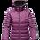 Thumbnail: Stormtech Women's Stavanger Thermal Jacket