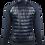 Thumbnail: Horze Robyn Combo Jacket