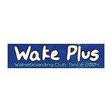 WakePlus.jpg