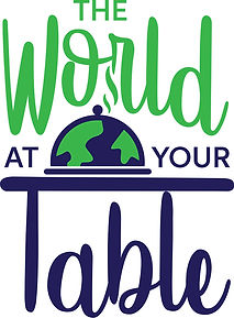 HKIS_WorldsFair2021_Logo_Color_Final_NoT