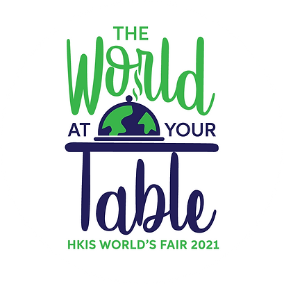 HKIS_WorldsFair2021_Logo_Color_OnCircle