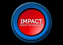 impact-group-holdings-logo-final-2407-ve