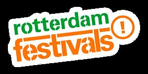Logo_Rotterdam_Festivals_2010_rgb.png