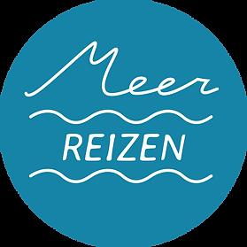MEER_reizen.png