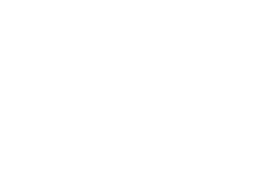 MEER_LOGO_letters_wit.png