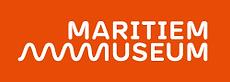 maritiem-museum-logo.png