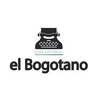 768px-LOGO_EL_BOGOTANO_2019-01.png