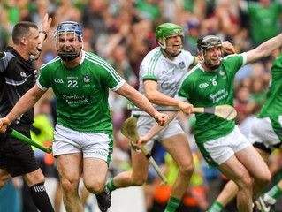 A Magnificent Hurling Year!