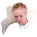 Kathy Tiernan