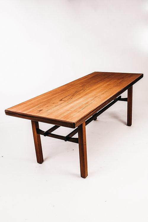 teak retro furniture.  Furniture Coffee Table In Teak Retro  1950s Sweden With Teak Retro Furniture R
