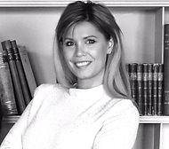 Emelie Heden Mobler CEO and Founder