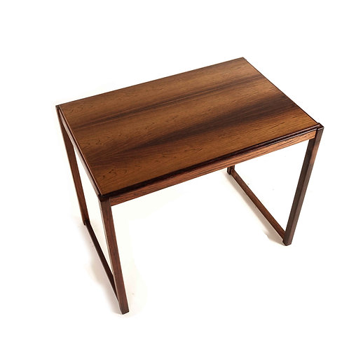 Side table - 1960s