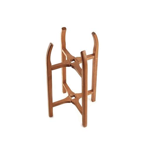 Tool for spinning wheel - Birch