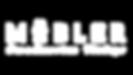 Mobler Scandinavian Vintage logo