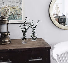 Mobler vintage furniture