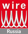 wire_Russia.jpg