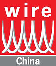Logo_wireChina.jpg